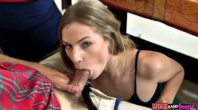Analized, Anal mom, Family mom, Families, Anal family