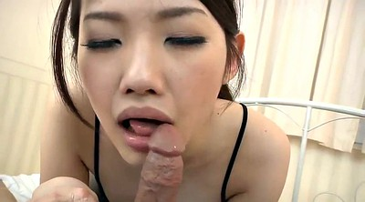 Nylon, Japanese doggy, Asian nylon