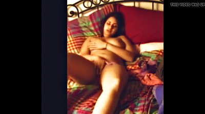 Homemade, Homemade compilation, Indian amateur