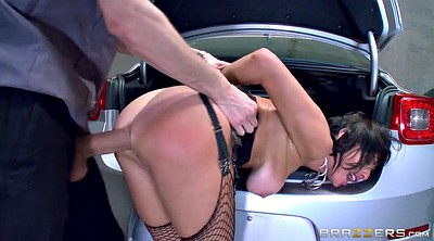 Veronica avluv, Cars