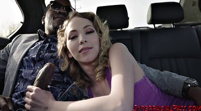 Angel smalls, Anal dp
