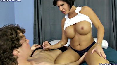 Taboo, Taboo mom, Son mom, Mature mom, Taboo mom son, Mom taboo
