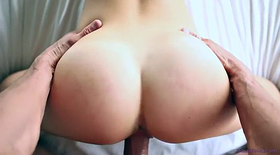 Pussy licking, Dillion harper, Cute pussy