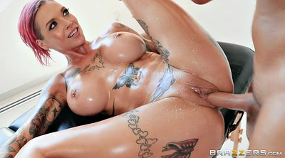 Anna bell, Anna bell peaks, Tattoo pussy