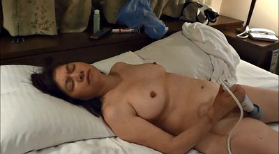 Japanese sex, Mature japanese
