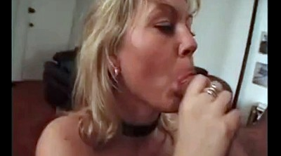 Milf, Homemade, Homemade wife, Check