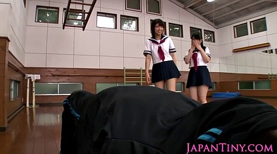 Asian creampie, Uniform, Japanese schoolgirl, Uniforms, Teen japanese, Japanese small