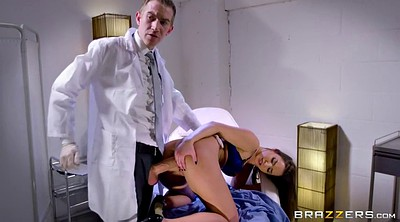 Bbw anal, Ass lick, Doctor anal, Doctor adventures, Brazzers anal, Adventure