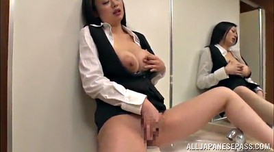 Pantyhose handjob, Pantyhose hair, Asian pantyhose, Pantyhose blowjob