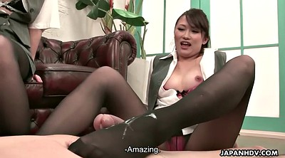 Japanese girl, Japanese bdsm, Japanese femdom, Three japanese, Japanese handjob