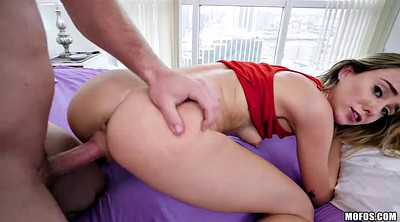 Bbw anal, Pov blond ride, Fat anal, Fat riding, Fat butt
