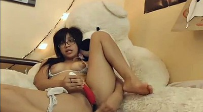 Asian teen, Hot asian, Teen webcam, Webcam asian, Asian amateur