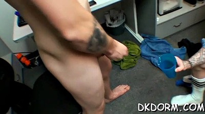 Public nudity, Big cock gay, Gay twink