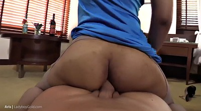 Ladyboy, Asian gay, Bbw shemale, Shemale bbw, Asian fat, Young shemale