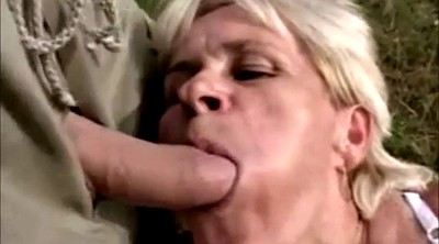 Granny anal, Mature anal, Anal mature