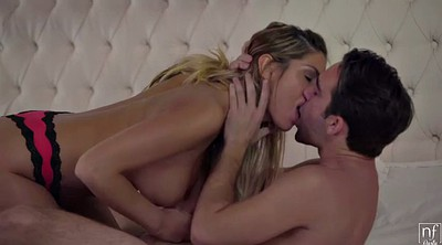 Mature anal, August ames, August, Mature hardcore