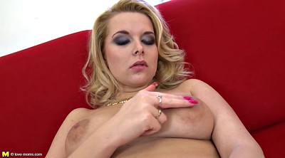 Pink, Mom hot, Mom pussy, Feeding, Mature hot, Hot moms