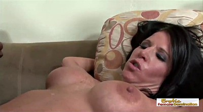 Mommy, Granny bdsm, Mature and young, Dirty old, Cars