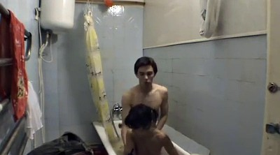 Brother sister, Toilet, Brother and sister, Hidden camera, Toilet cam, Sister and brother