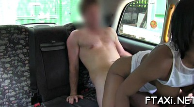 Fake taxi, Games, Car sex