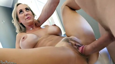 Brandi, Fat mature, Brandi love