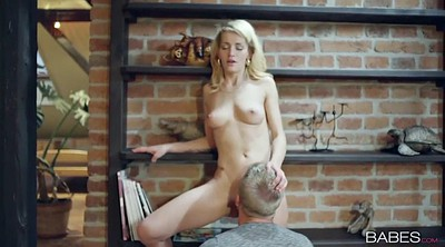 Czech anal, Anal big ass, Insane, Blondie