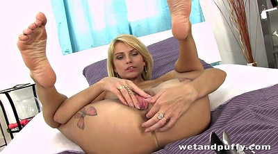Young, Dildo hd