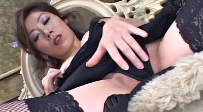 Asian milf, Japanese model, Japanese vibrator, Asian model