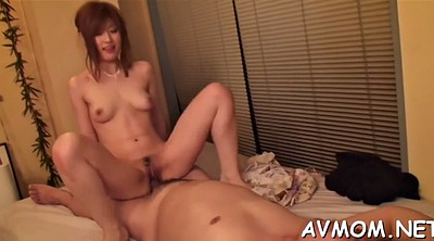 Japanese mom, Japanese mature, Asian mom, Hot mom, Mature japanese, Asian milf