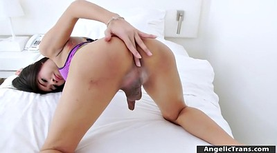 Solo shemale, Big dick shemale, Asian shemale solo, Asian ladyboy, Asian shemales