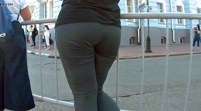 Cam, Pants, Milf ass, Pant, Milf big ass