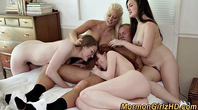 Foursome, Hairy man, Hairy pussy cumshot, Hairy hd, Girl and girl