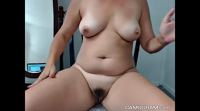 Squirting, Milfs, Pussy squirting