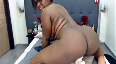 Riding dildo, Fat girls, White fat, Ride dildo, Dildo riding, Bbw riding dildo