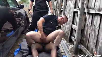 Force, Forced, White gay, Forced gay, Black on white, Forced anal