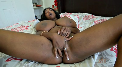 Black solo, Ebony, Bbw hd