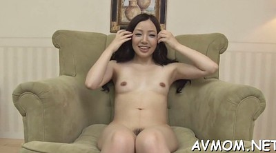 Japanese mature, Japanese gay, Asian mature, Mature japanese, Asian gays