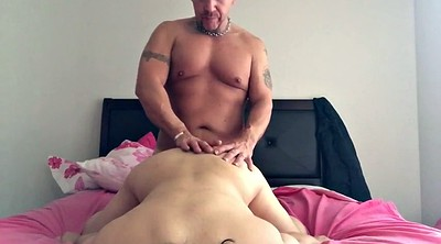 Mexican, Mexican bbw, Mexican anal, Morning