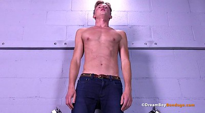 Torture, Whip, Gay spanking, Bdsm gay, Tortured, Russian spanking