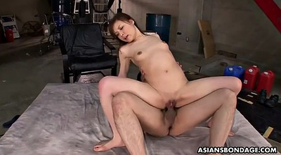 Casting, Full, Pumping, Pump, Japanese three, Japanese full