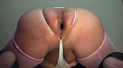 Pussy gaping, Pussy gape, Open pussy