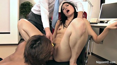 Japanese office, Japanese secretary, Japanese young, Asian office, Office sex