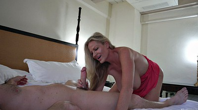 Mom young, Mom handjob, Mom handjobs, Hd mom, Hd milf, Hardcore mom