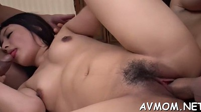Japanese mom, Japanese mature, Japanese milf