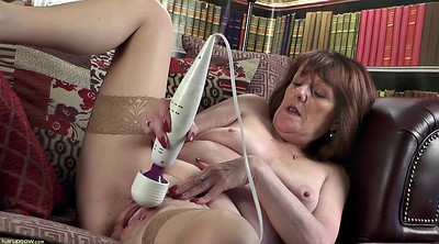 Ugly, Granny solo, Mature solo, Fingers solo hd, Alone, Toy