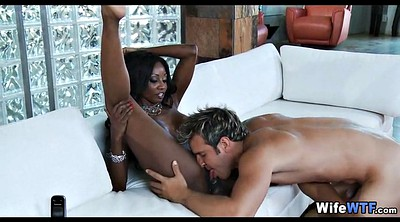 Cheat, White wife, Mature wife
