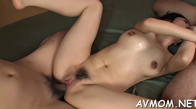 Japanese mom, Asian mature, Japanese fuck, Japanese matures