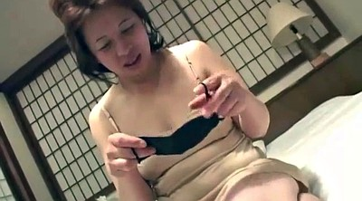 Asian granny, Hairy mature, Insertion, Hairy granny, Insertions, Granny hairy
