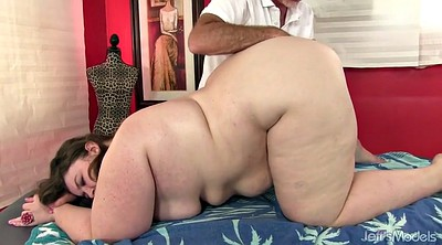 Bbw sex, Fatty