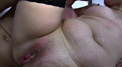 Old anal, Sexy mom, Lover